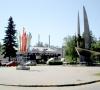 Алексеева (3)