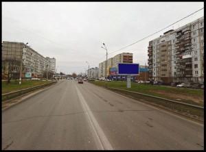 11013_Львовская ул., 6