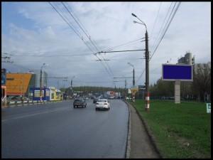 11020_Родионова ул., около д.192